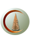 Coppertree House Logo