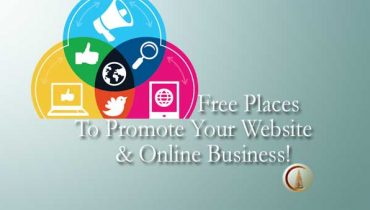 15 Free Website Listing Submissions